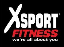 How is XSport Fitness all about me?