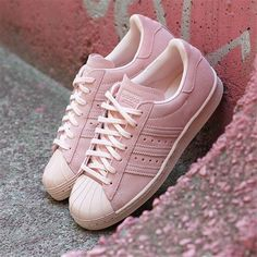 Adidas Superstar 80s CNY Year of The Horse D65867 Oro D65867 Horse 179.00 4e1ab7