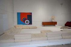 42 best indoor outdoor images on pinterest floor cushions floor