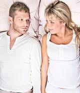 5 More Sex Etiquette Dos | Lifescript.com
