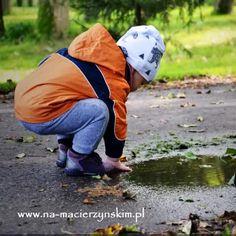 #dzieci #dziewczyna #baby #boredomkills #thebest #mother #kocham #zabawa😄