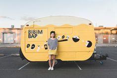 Can we fit a food truck? bri-hammond-photography-courtney-kim-bibimbap-food-truck.jpg (1000×667)