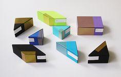 design, graphic design, experimental, packaging, packaging design