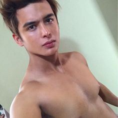 "Teejay Marquez ""TANNED ™  what u think?"""