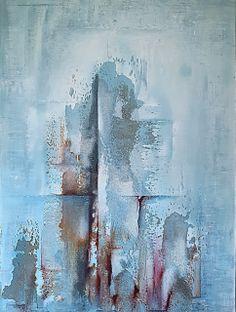 Kreativt samarbeid 120x90 cm.Akryl på lerret m/ strukturer (mixed media). Fargenyanser:Kommer... Maleriet er et samarbeid mellom billedkunstner Manfred Evertz og Torild Teigen, TorildArt.Manfred Evertz spurte meg om jeg ville ferdigstille dette maleriet. Jeg kunne gjøre akkurat som jeg ville med mine teknikker, og jeg takket selvfølgelig ja til det.  For å se detaljer eller strukturer osv. i maleriet, kan duklikke opp bildetellerbevege musepekeren over bildet. Norway, Abstract Art, Artwork, Painting, Lily, Creative, Photo Illustration, Work Of Art, Auguste Rodin Artwork