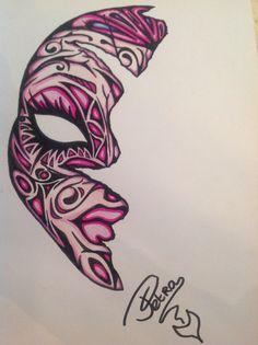 Masker6