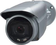 WV-SPW312L Camera Bullet HD