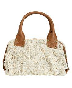 coach handbags for sale, coach handbags on sale outlet,