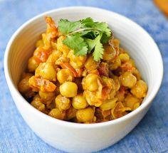 vegetarian recipes with turmeric