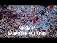 Satuhieronta arkistot - Hyvinvoiva Perhe Make It Yourself, World, The World, Peace
