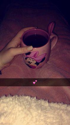disney, tea, and love image