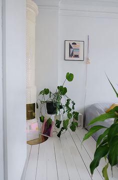 COSY HOME https://cosyhomeblogi.wordpress.com/