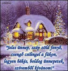 """Képtalálat a következőre: """"karácsonyi képek idézettel"""" Christmas And New Year, Happy New Year, Corona, Christmas, Happy Year, Happy New Year Wishes"""
