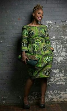 ~Latest African Fashion, African women dresses, African Prints, African clothing jackets, skirts, short dresses,