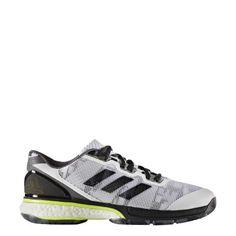 quality design 3fb0b c9ba5 Chaussures Adidas Stabil Boost 20Y