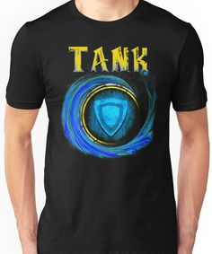9d61b0843 10 Best World Of Warcraft T-Shirt images | Casual clothes, Shirt ...