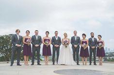 Irenee Bridal Bridesmaids Dresses