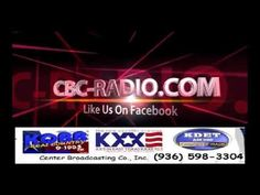 Radio News 1-19-18 San Augustine Chamber Gala