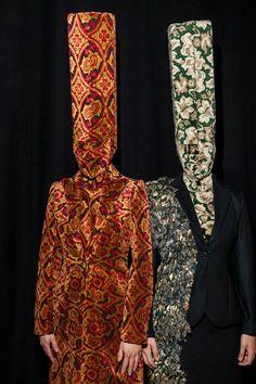 Antwerp fashion deparment 2013 Jack Davey