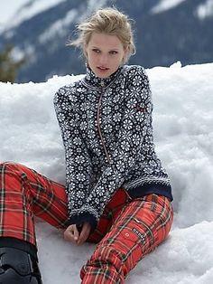 99d021e93208 532 meilleures images du tableau Plaisirs d hiver   Winter time ...