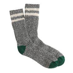 jcrew-double-white-stripes-mens-camp-socks-white-product-0-602623859-normal.jpeg 2,000×2,000 pixels