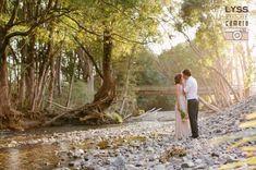 www.facebook.com/lyssandhercamera Wedding photographer Glennifer Bellingen