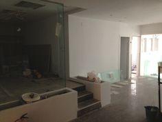 Nueva Clinica en Arguelles
