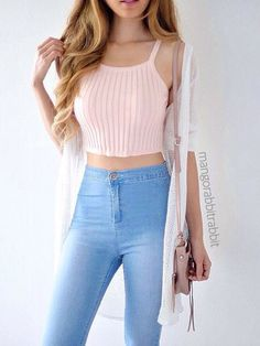 Find More at => http://feedproxy.google.com/~r/amazingoutfits/~3/n2jnRCjIaFA/AmazingOutfits.page