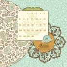 November 2011 Calendar