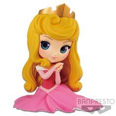 Aurora Disney, Anna Disney, Princesa Disney Frozen, Disney Pop, Cinderella Disney, Disney Princess Characters, Disney Princess Dolls, Disney Princess Pictures, Disney Dolls