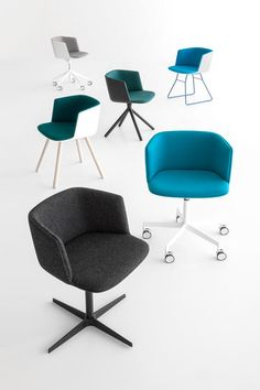 francesco rota cut chair the ultimate lounge chair perfect for home office or outdoor use