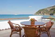 Del Sol. Apartments across the beach, pool &Tennis - TripAdvisor