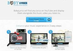 Ads by Boby Lyrics is displayed by an adware program which is specially build to spy on your internet activities and steal confidential data. Only quick removal of Ads by Boby can protect your data.