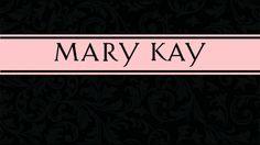 Ref.: MBHIMK69 - Panfleto, Banner, Adesivo e Cartão de visita Mary Kay - modelo  - Gráfica BH na Web