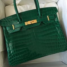 hermes 30cm birkin bag white with gold hardware never carried perfect