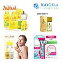 iBOOD.nl Health & Beauty