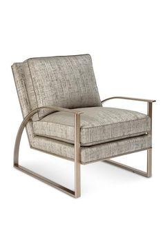 A.R.T. Furniture High Point Market #HPMKT www.elitefurnituregallery.com 843.449.3588 Nationwide Delivery