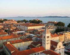 Zadar, Croatia 3