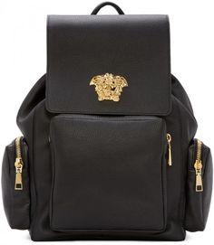 b946c0042434 8 Best Backpacks images