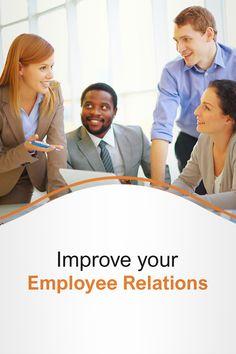 Marketing Plan, Online Marketing, Managing People, Employee Engagement, Improve Yourself, Communication, Have Fun, Positivity, Social Media