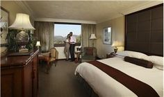 Spend a romantic night in the Four-star Cascades Hotel, located in The Sun City Resort. Sun City Resort, Romantic Night, Hotels, Relax, Star, Luxury, Bed, Room, Furniture