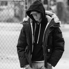 First photo of Marshall Mathers   Eminem in 2015. SLIM SHADY SHADY  SHADYwithInK SHADY vs d1af94288ef