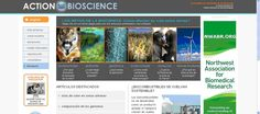 Please explore our other resources. Teaching Science, Action, Explore, Knowledge, Learning, Environmental Science, Originals, News