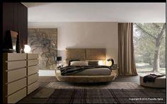 Peinture on pinterest taupe black wallpaper and zen - Conseil peinture chambre ...