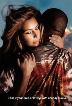 Kardashian Family, Kardashian Style, Kardashian Jenner, Kanye West Yeezus, Kanye West And Kim, Kim K Style, Celebrity Couples, Celebrity Style, Jenner Sisters