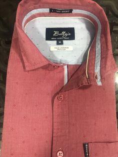 Bullzie Oxford Shirts, Men Dress Up, New Shirt Design, Buddha Meditation, Slim Fit Dress Shirts, Party Shirts, Dobby, Fashion Details, Casual Shirts