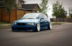Repin this BMW E46 M3 then go to  http://buildingabrandonline.com/tomhandy/goal-setting/