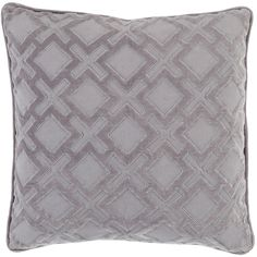 AX-005 - Surya | Rugs, Pillows, Wall Decor, Lighting, Accent Furniture, Throws, Bedding
