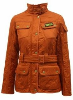 When it comes to jackets we try searching from one store to another in order to find a perfect jacket which matches our needs and is also within our budget.