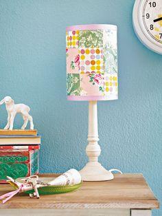 brillante inspiration lampenschirm beziehen inspiration bild oder edaaedcdabec craft tutorials recycling